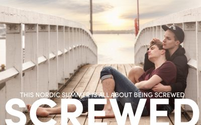 FEATURE FILM: Screwed