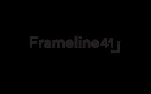 Frameline41 LGBTQ Film Festival Laurel