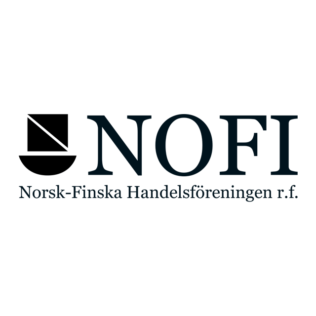 Norwegian-Finnish Trade Association client logo