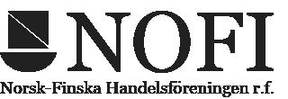 Easy Cycles Case Logo