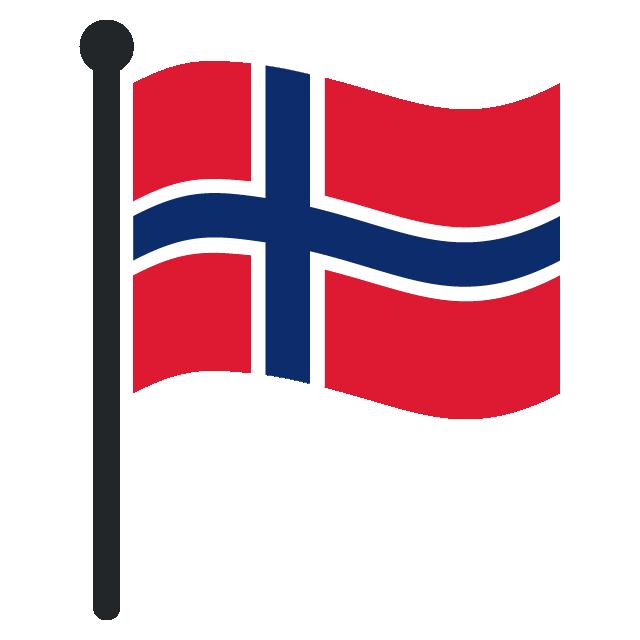 icon-FlagPole-NOR
