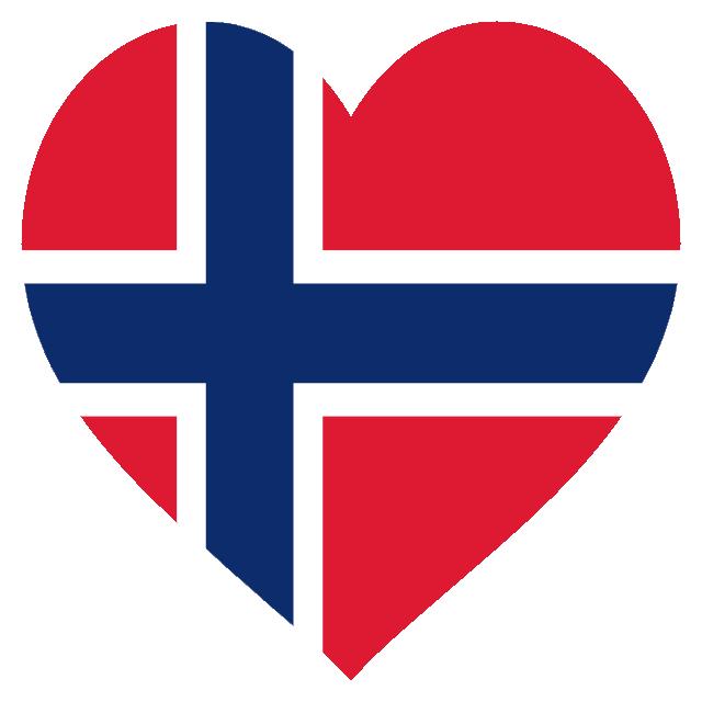 icon-HeartFlagg-NOR